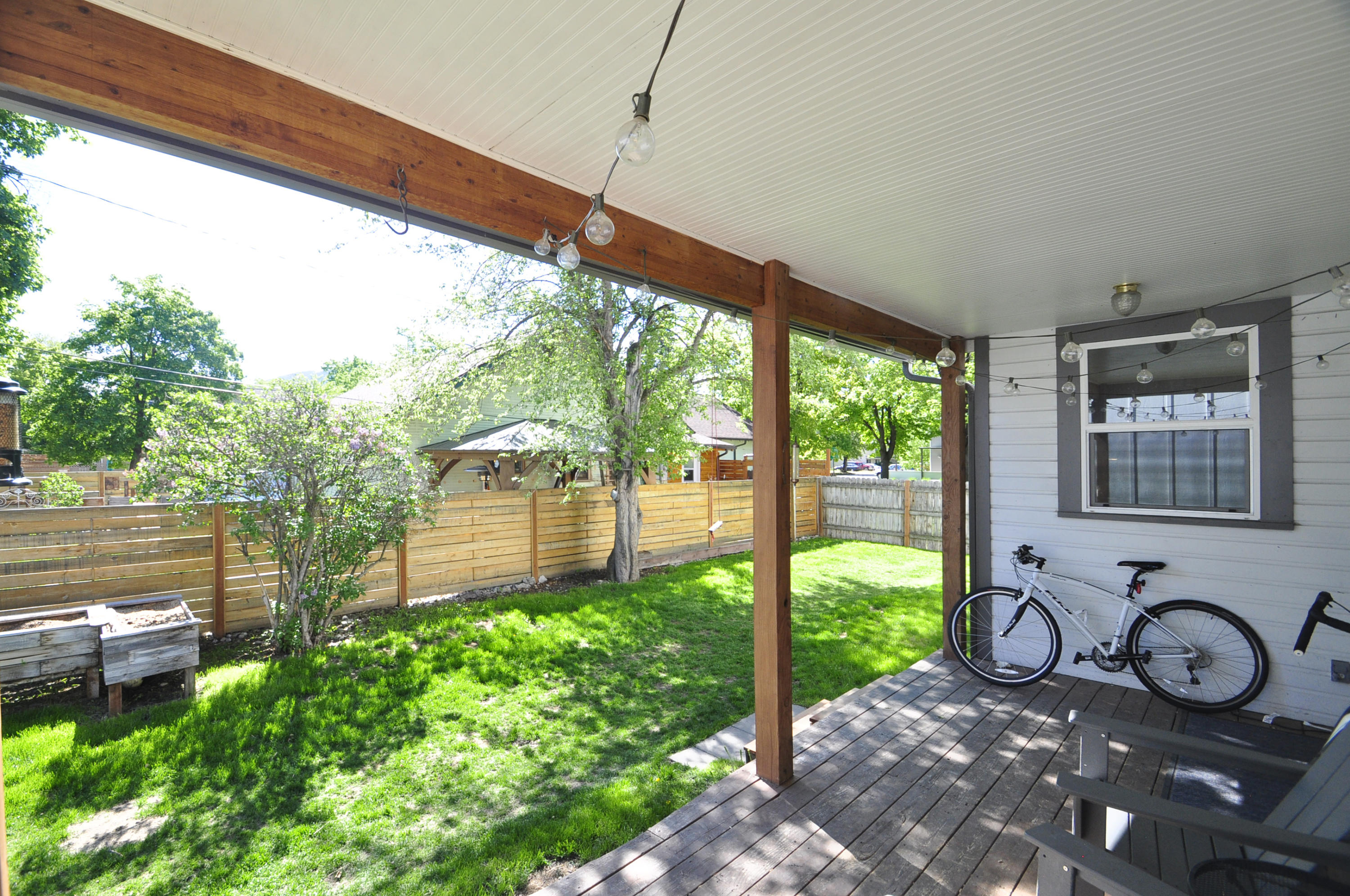 Property Image #31 for MLS #22107960
