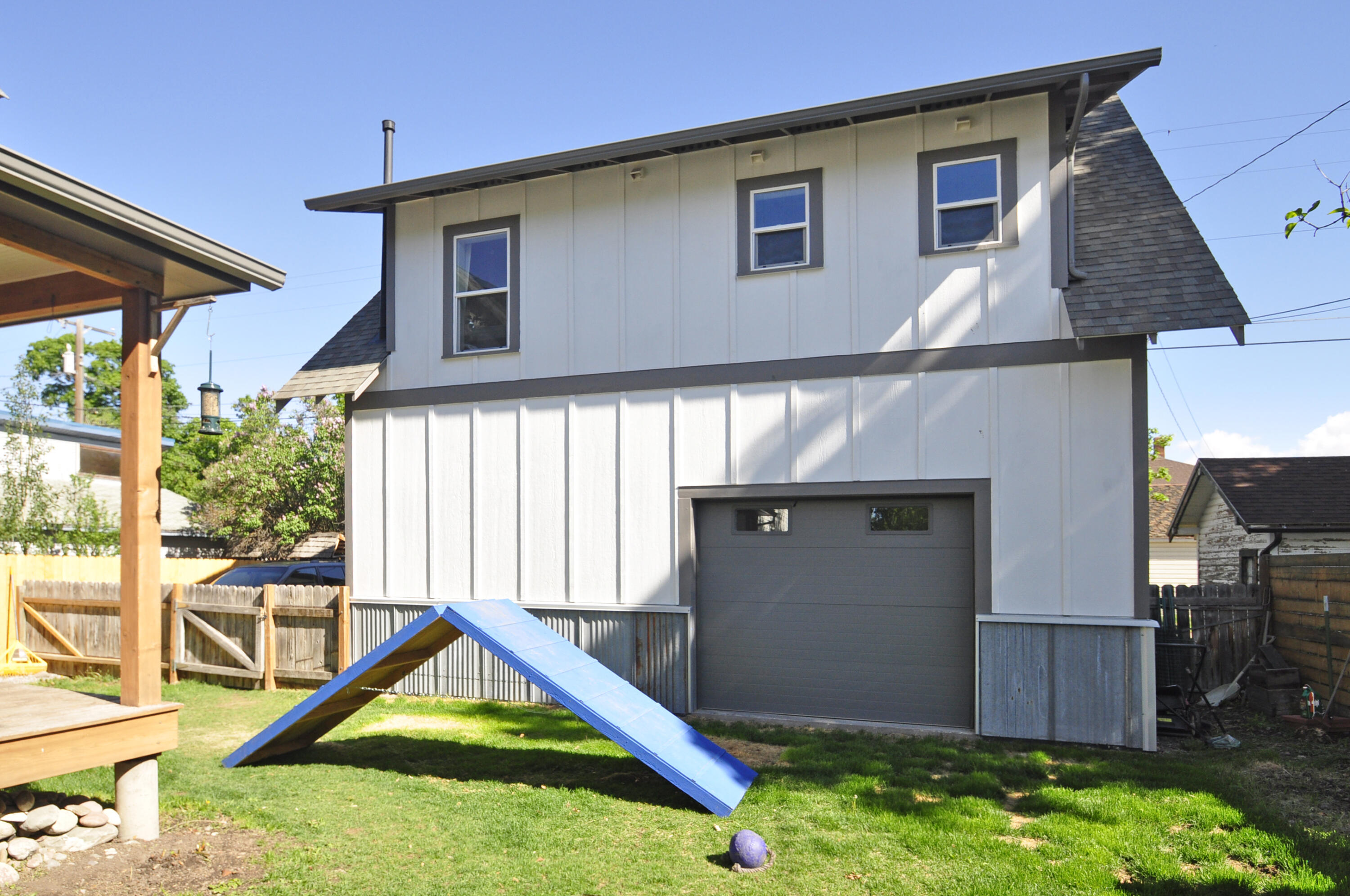 Property Image #37 for MLS #22107960
