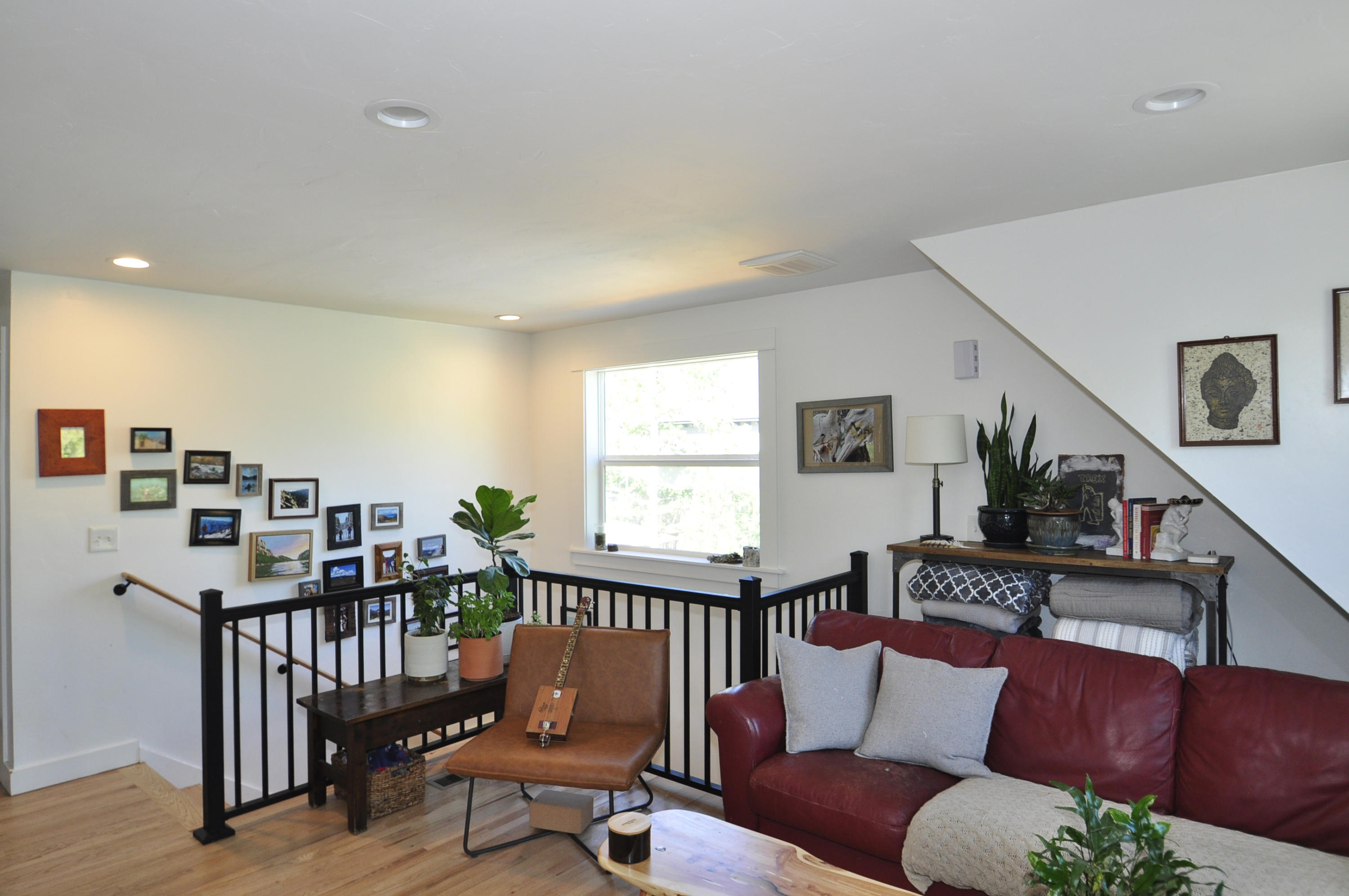 Property Image #41 for MLS #22107960