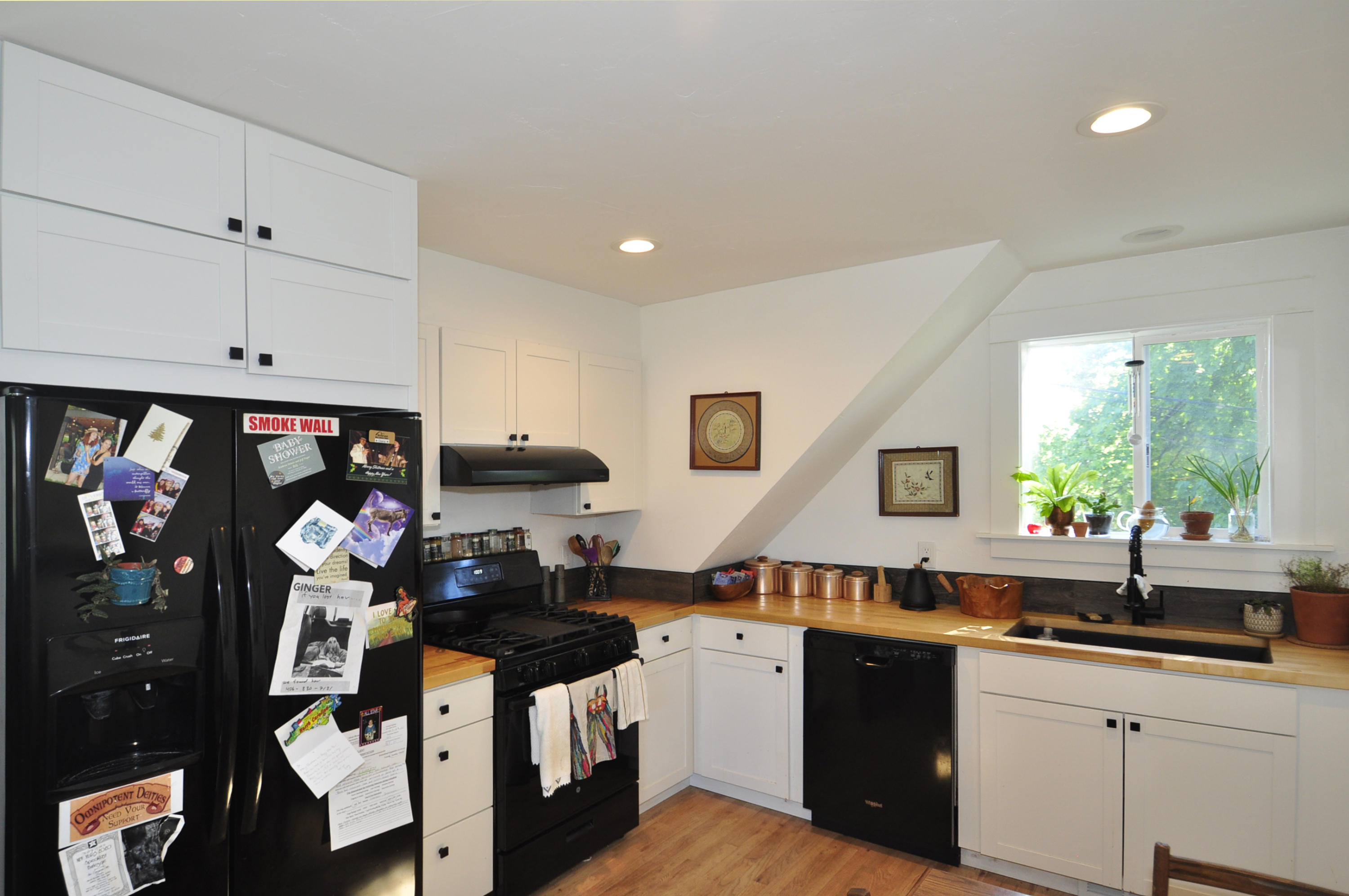 Property Image #44 for MLS #22107960