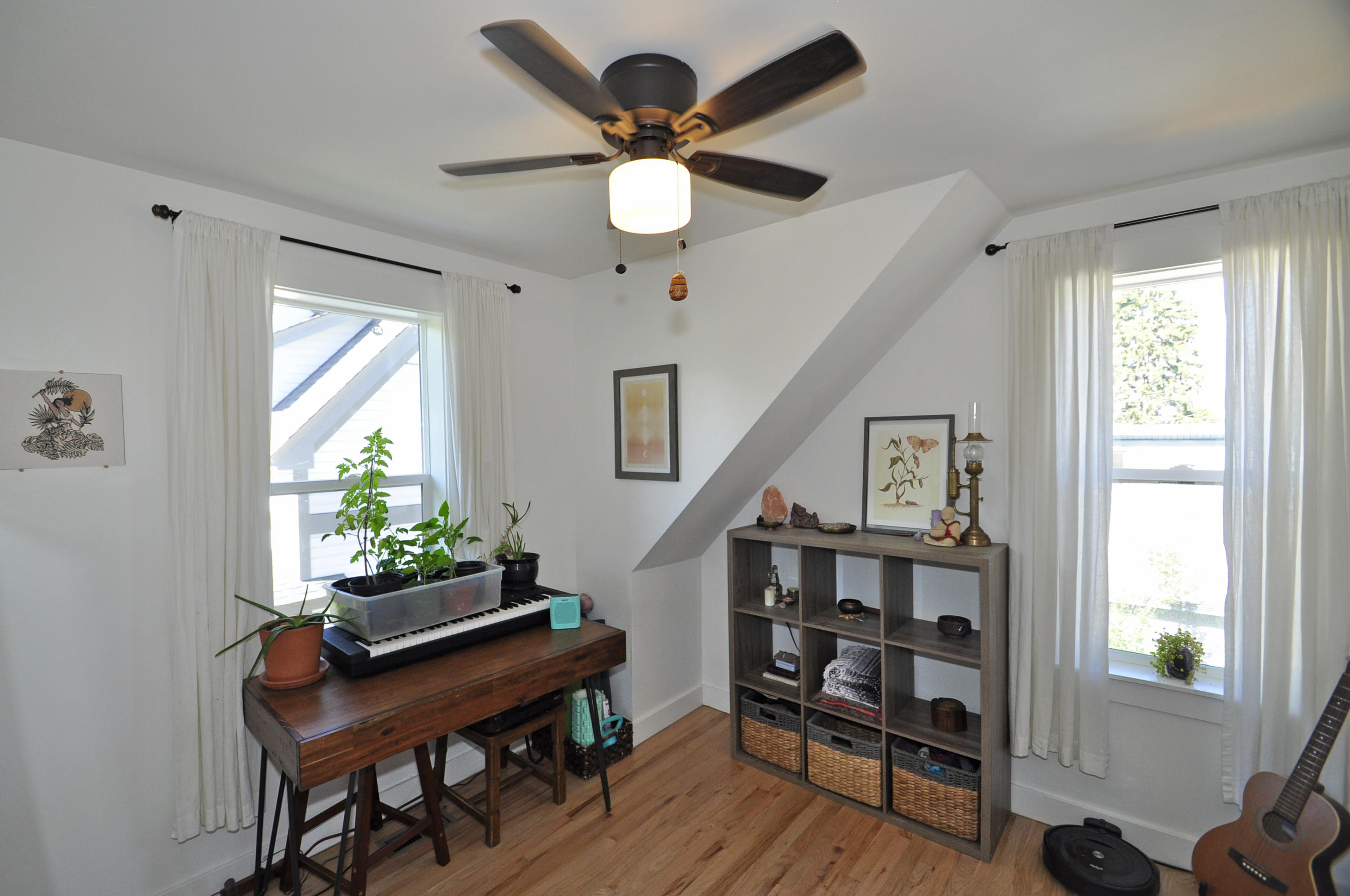 Property Image #49 for MLS #22107960