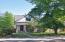 714 South 3rd Street West, Missoula, MT 59801