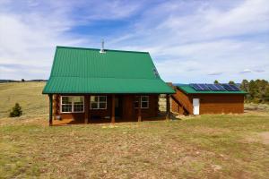 168 Newlan Creek Road, White Sulphur Springs, MT 59645