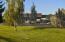 101 Sann Lane, Stevensville, MT 59870