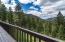 9385 Mormon Creek Road, Lolo, MT 59847