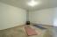 Basement Bonus Room 2