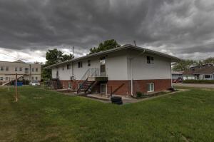 320 Knowles Street, Missoula, MT 59801