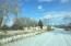 991/1077 Schmidt Road, Missoula, MT 59802