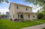 3833 England Boulevard, Missoula, MT 59808