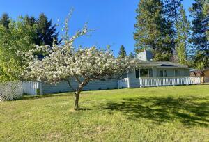 33157 Orchard Drive, Bigfork, MT 59911