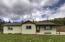 15697 Highland Drive, Florence, MT 59833