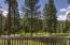 21413 Ninemile Road, Huson, MT 59846