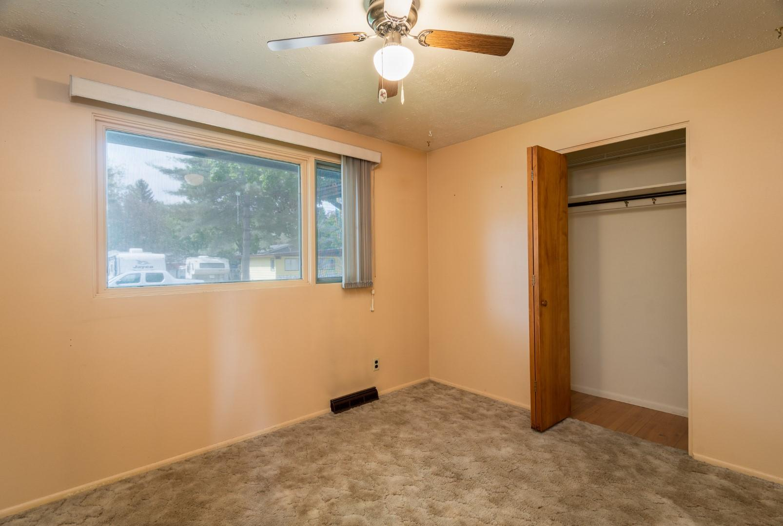 Property Image #5 for MLS #22108038