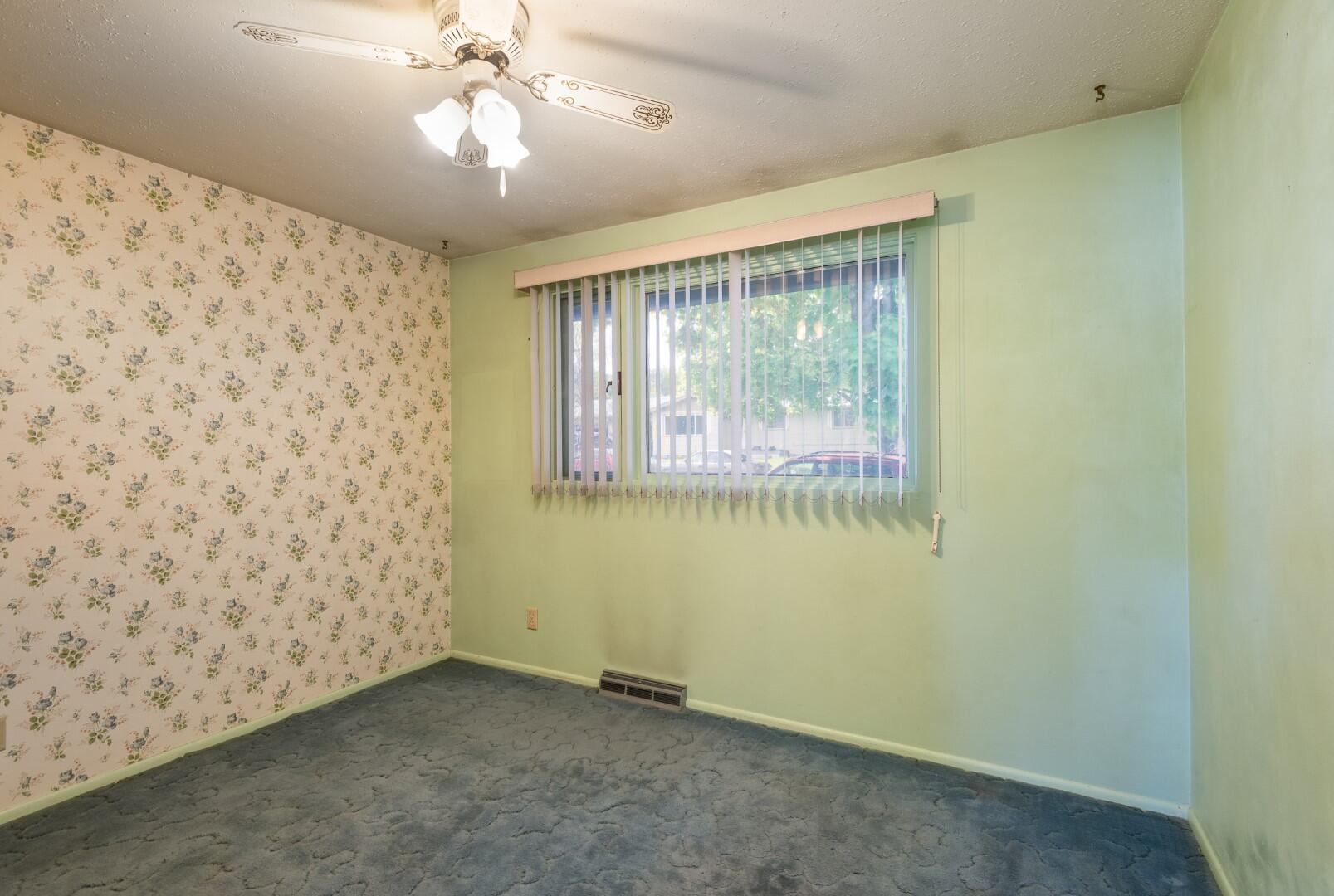 Property Image #7 for MLS #22108038