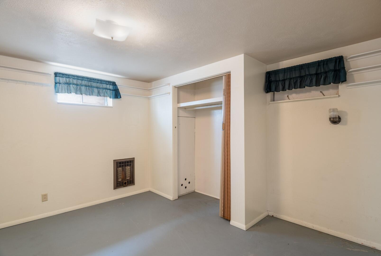 Property Image #10 for MLS #22108038