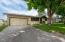 2508 Arcadia Drive, Missoula, MT 59803