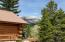 5436 Dearborn Canyon Road, Augusta, MT 59410