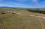 843 Sandhill Loop, Florence, MT 59833