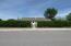 2370 Harve Avenue, Missoula, MT 59801