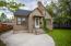 810 Hastings Avenue, Missoula, MT 59801