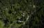 10850 Grant Creek Road, Missoula, MT 59808