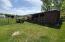 550 Three Mile Creek Road, Stevensville, MT 59870