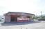1500 South Russell Street, Missoula, MT 59801