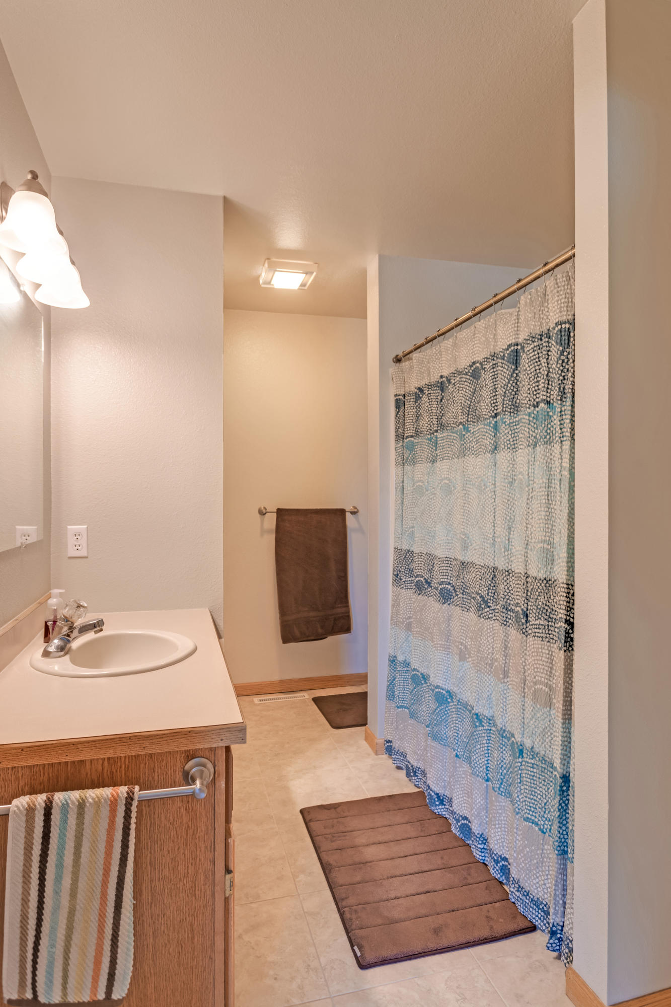 Property Image #7 for MLS #22108266