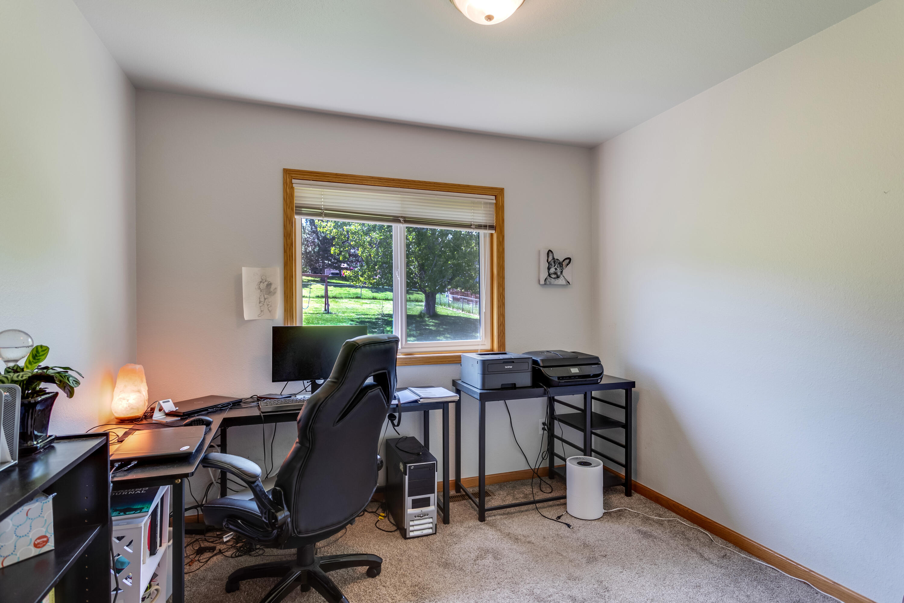 Property Image #6 for MLS #22108266
