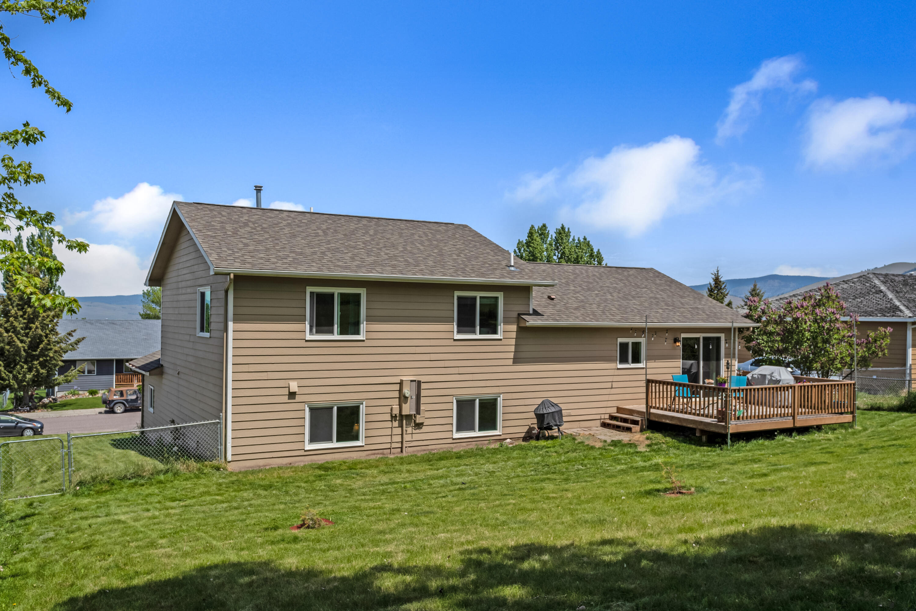 Property Image #16 for MLS #22108266