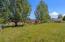 245 Grandview Way, Missoula, MT 59803