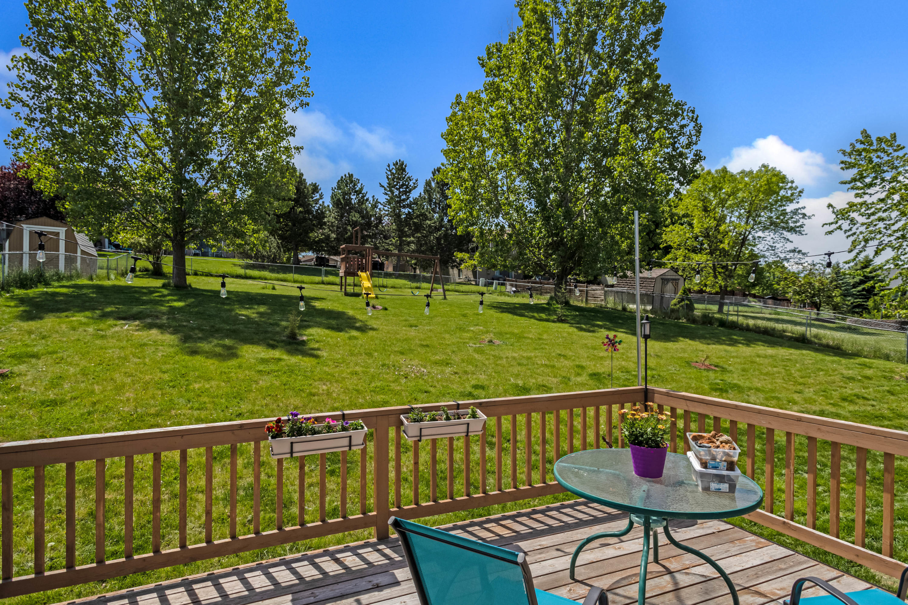 Property Image #13 for MLS #22108266