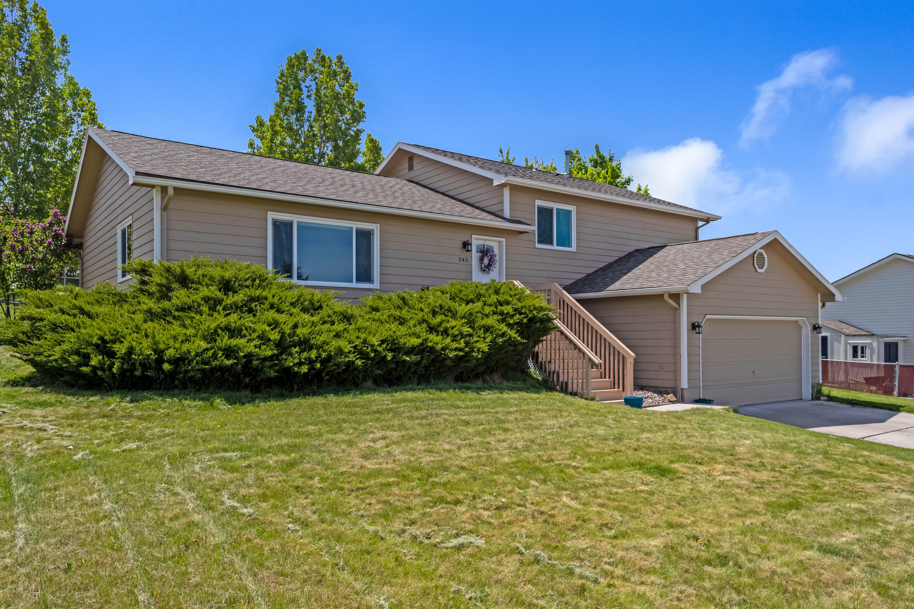 Property Image #12 for MLS #22108266