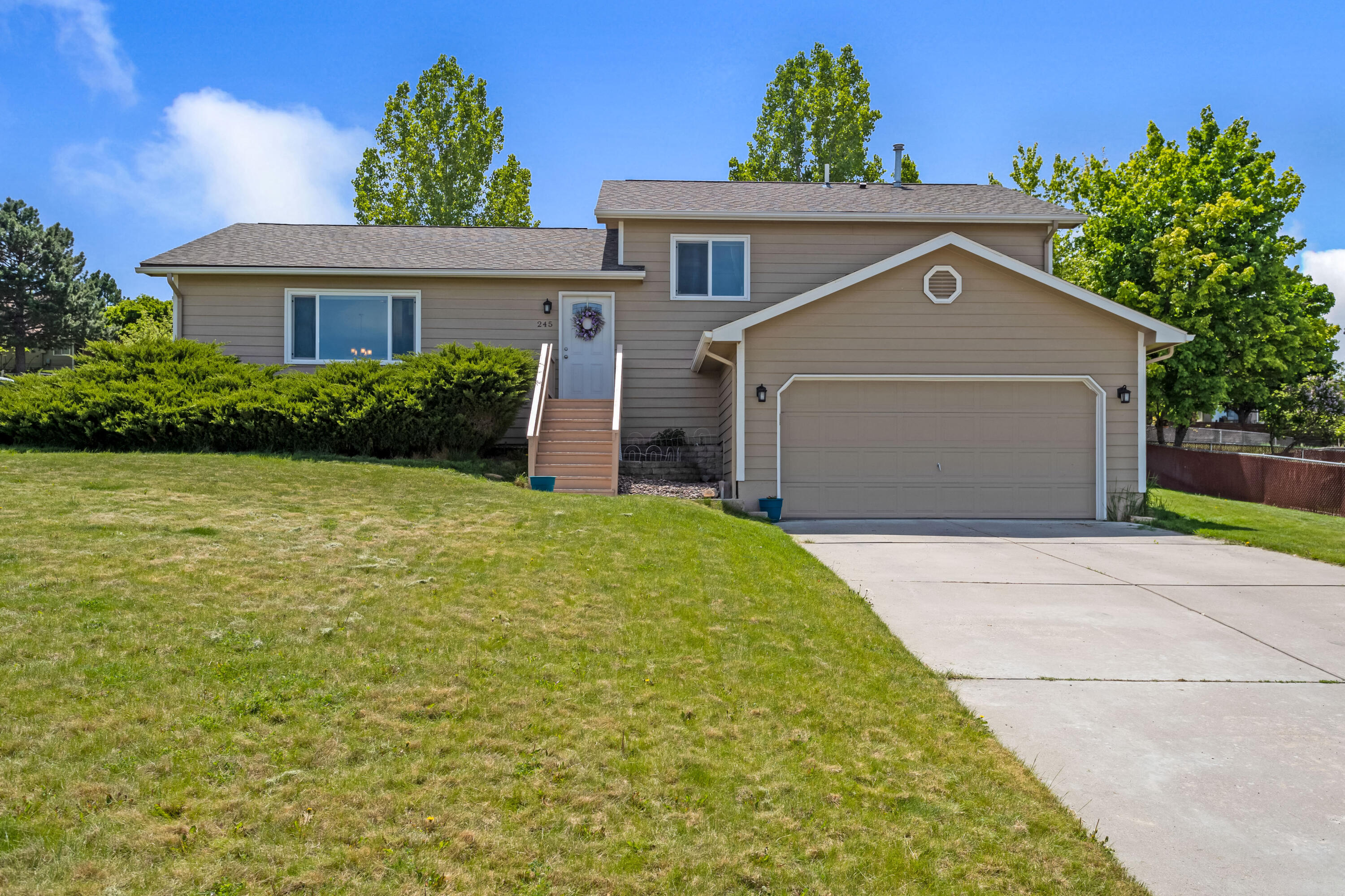 Property Image #1 for MLS #22108266