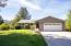 3204 Paul Lane, Missoula, MT 59803