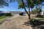 Lot 8b Stoddard Street, Missoula, MT 59802