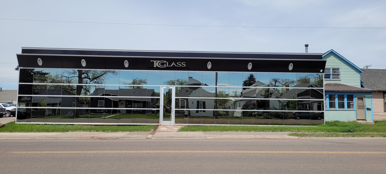 1019-1023 8th Avenue N, Great Falls, MT 59401