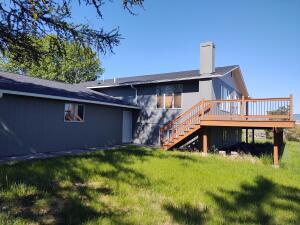 39280 Lakeview Drive, Polson, MT 59860