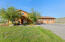 721 Lund Drive, Florence, MT 59833