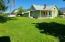 17005 Mullan Road, Frenchtown, MT 59834