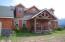 471 Bourne Lane, Victor, MT 59875