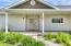 940 Carolyn Lane, Corvallis, MT 59828