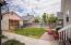 607 Luella Lane, Missoula, MT 59801