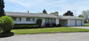 1104 26th Avenue, Missoula, MT 59804