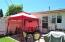 412 & 414 Preston Street, Missoula, MT 59804