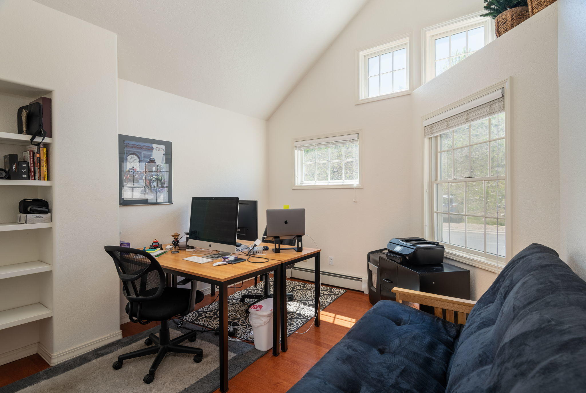Property Image #2 for MLS #22108253