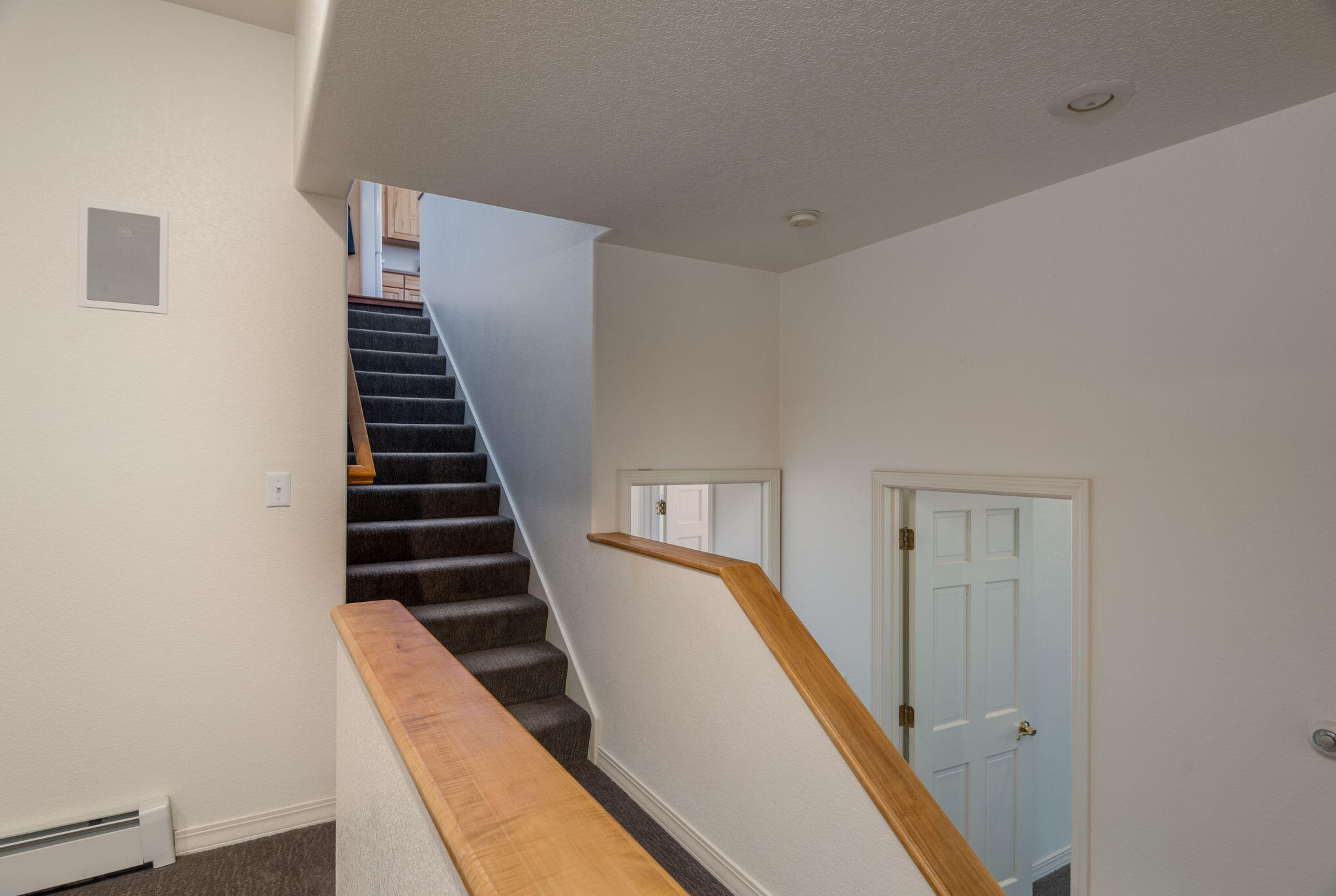 Property Image #4 for MLS #22108253