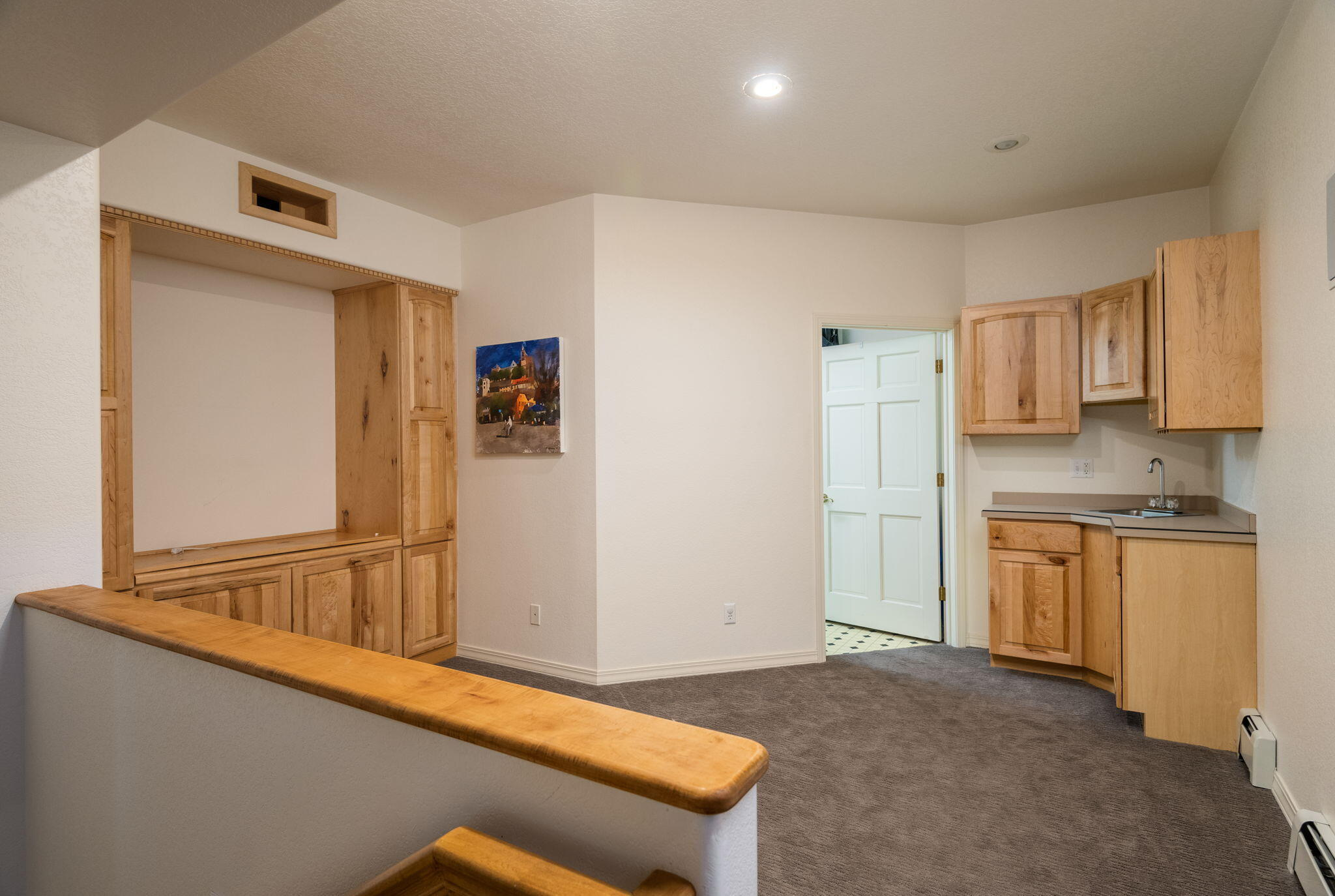 Property Image #5 for MLS #22108253