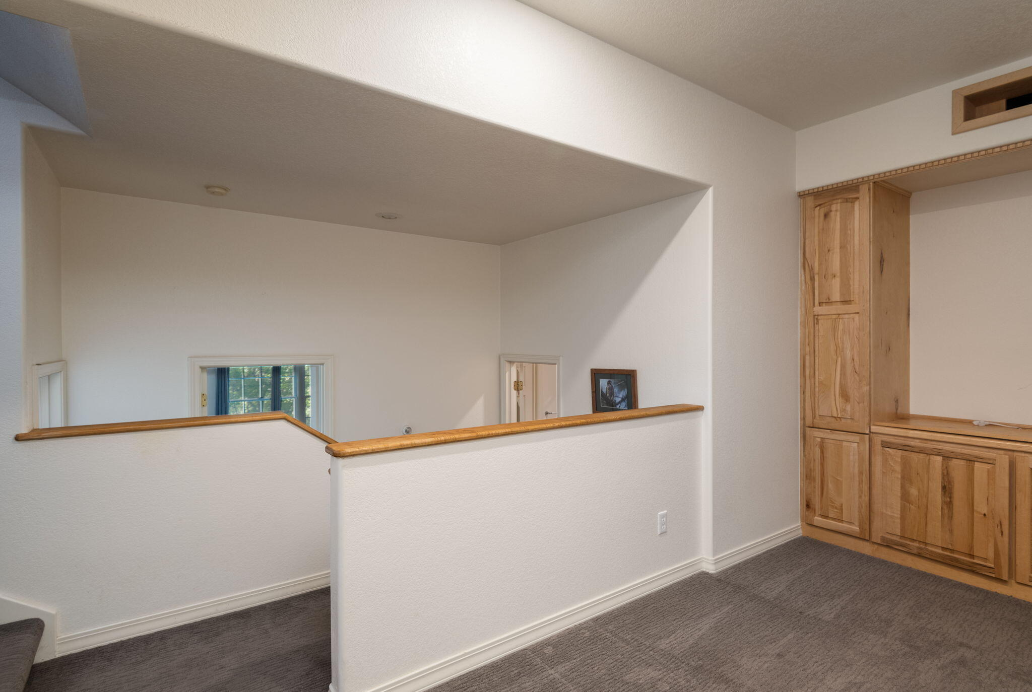 Property Image #6 for MLS #22108253