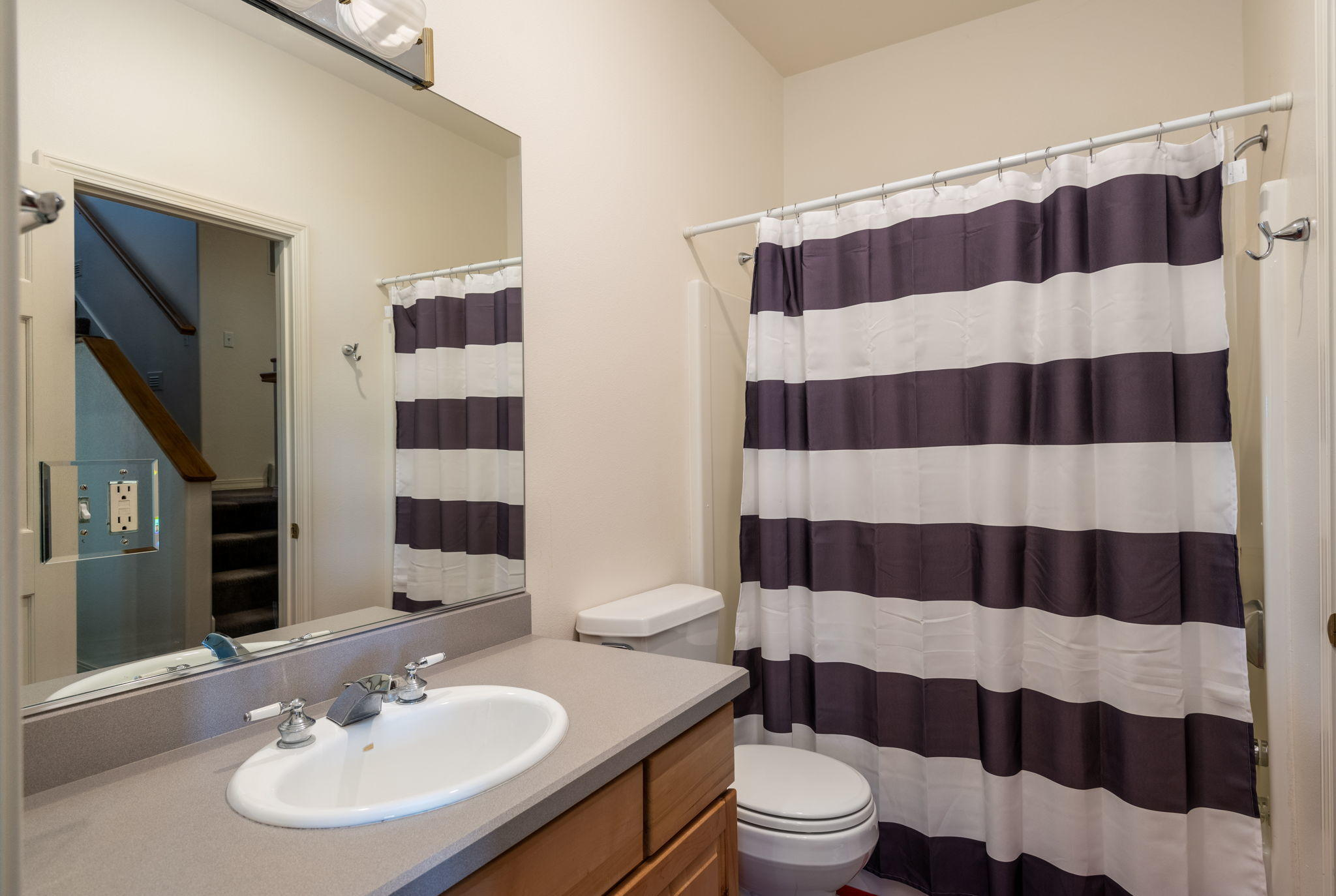 Property Image #10 for MLS #22108253